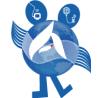 Animosys Studio India Pvt Ltd logo