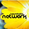 Teamhello logo
