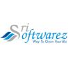 Srisoftwarez logo