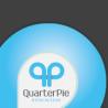 Quarter Pie Interactive logo