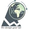 Raas Weblink logo
