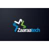 Zaaraa Technologies logo