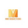 MOON MICRO SYSTEM PVT.LTD. logo