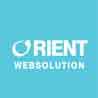 Orient Web Solution logo