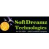 Softdreamz Technologies logo