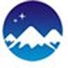 Himalayan IT Solutions Pvt Ltd logo