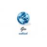 gww webtech logo