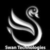 Swan technologies logo