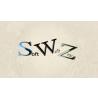 Softwebzone logo