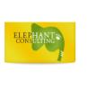 Elephant Consulting logo