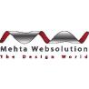 Mehta Websolution logo