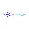 BJR Technologies logo