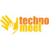 Technomeet Solutions Pvt Ltd logo