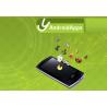yAndroidapps logo