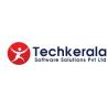Techkerala Software Solutions Pvt. Ltd logo
