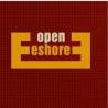 Open Eshore logo