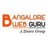 Bangalore WebGuru logo