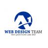 A1 Web Design Team logo