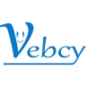 Vebcy Innovations logo