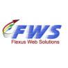 Flexus Web Solutions Pvt. Ltd. logo