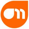 Digimatix logo