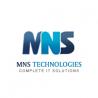 MNS Technoweb Pvt. Ltd. logo