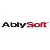 AblySoft Pvt Ltd logo