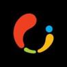 Colors Infotech logo