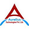 Aurelius Technologies Pvt. Ltd. logo