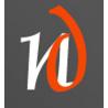 Netway Design logo