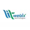 Webix Technologies logo