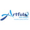 artful web Designz logo