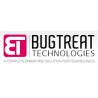 Bugtreat Technologies logo