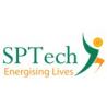 Sri Pradhyumna Technologies Pvt Ltd logo