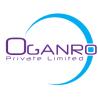 Oganro Ltd logo