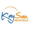 Kaysan Infotech logo