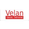 Velan Info Services logo