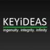 Keyideas logo