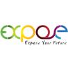 Expose Info Tech India Pvt Ltd logo