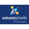 Amazepixels Technologies logo