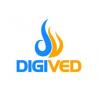 DigiVed Business Solutions Pvt Ltd logo