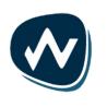 Webyday Designing Studio logo
