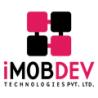 iMOBDEV Technologies Pvt. Ltd. logo