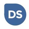 Digital Science Web Technologies Pvt. Ltd logo