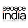 SEO Ace India logo