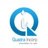 QuadraIncorp logo