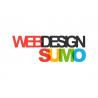 Web Design SUMO logo