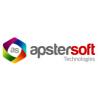 Apstersoft Technologies logo