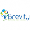 Brevity Software Solutions logo