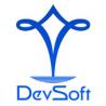 DevSoft logo